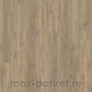 Kahrs Luxury Tiles Wood Taiga
