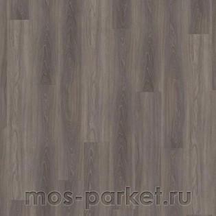 Kahrs Luxury Tiles Wood Wentwood