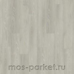 Kahrs Luxury Tiles Wood Yukon