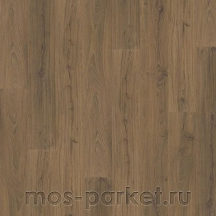 Kahrs Luxury Tiles Impression Saham