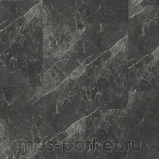 Kahrs Luxury Tiles Impression Talung