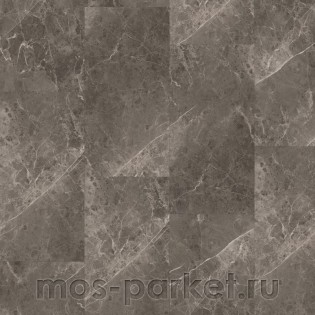 Kahrs Luxury Tiles Impression Ultar