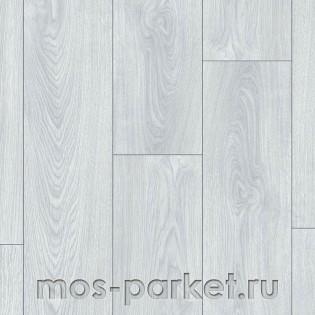 Moduleo Impress Click Laurel Oak 51102