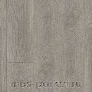 Moduleo Impress Click Laurel Oak 51222