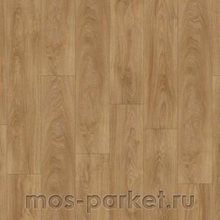 Moduleo Impress Click Laurel Oak 51822