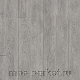 Moduleo Impress Click Laurel Oak 51942