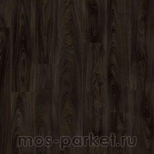 Moduleo Impress Click Laurel Oak 51992