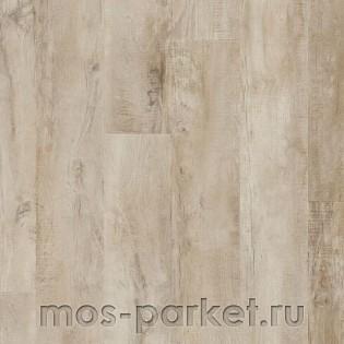 Moduleo Impress Click Country Oak 54225