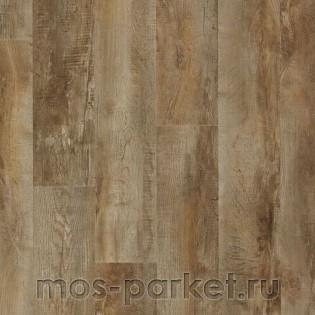 Moduleo Impress Click Country Oak 54852