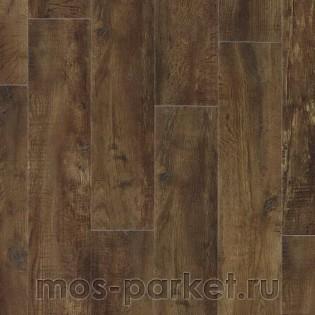 Moduleo Impress Click Country Oak 54880