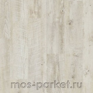 Moduleo Impress Click Castle Oak 55152