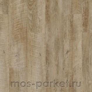 Moduleo Impress Click Castle Oak 55236