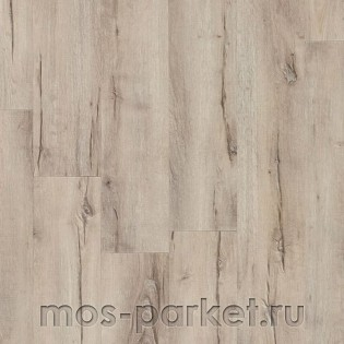 Moduleo Impress Click Mountain Oak 56215