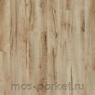 Moduleo Impress Click Mountain Oak 56230