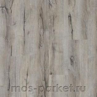 Moduleo Impress Click Mountain Oak 56938