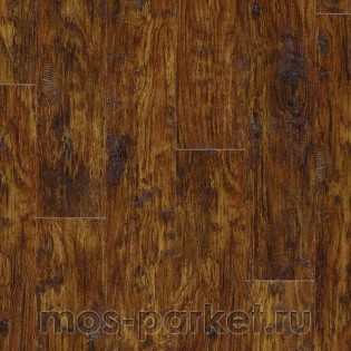 Moduleo Impress Click Eastern Hickory 57885
