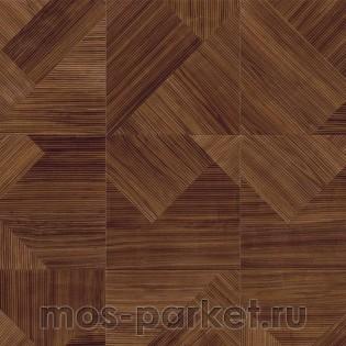 Moduleo Impress Dry Back Shades 62880