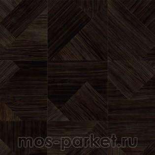 Moduleo Impress Dry Back Shades 62990