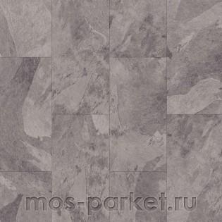 Moduleo Impress Click Mustang Slate 70928