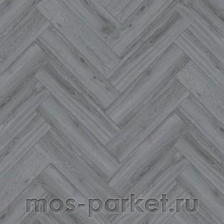 Moduleo Parquetry Blackjack Oak 22937