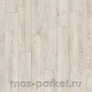 Moduleo Select Click Midland Oak 22110