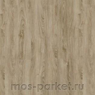 Moduleo Select Click Midland Oak 22231