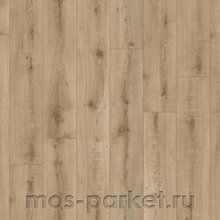 Moduleo Select Click Brio Oak 22237