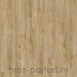 Moduleo Select Click Midland Oak 22240