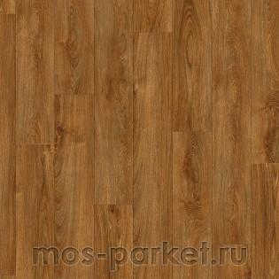 Moduleo Select Click Midland Oak 22821