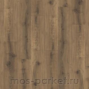 Moduleo Select Click Brio Oak 22877