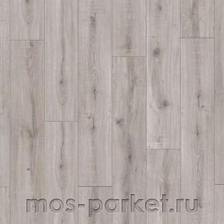 Moduleo Select Click Brio Oak 22917
