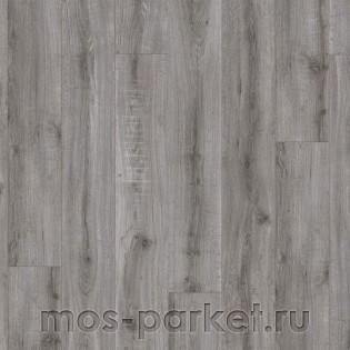 Moduleo Select Click Brio Oak 22927