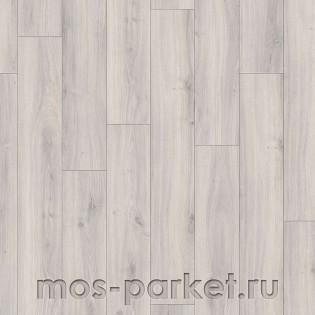 Moduleo Select Click Classic Oak 24125
