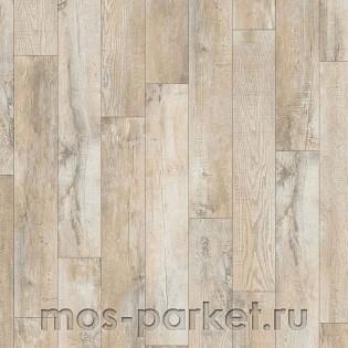 Moduleo Select Click Country Oak 24130