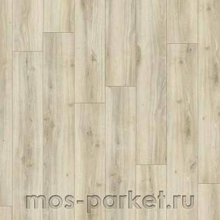 Moduleo Select Click Classic Oak 24228