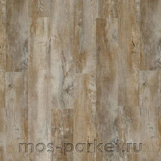 Moduleo Select Click Country Oak 24277