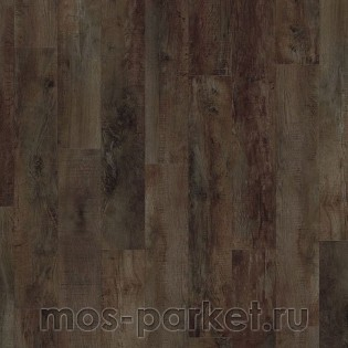Moduleo Select Click Country Oak 24892