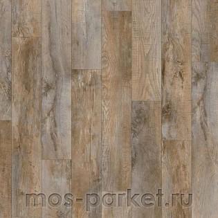 Moduleo Select Click Country Oak 24958