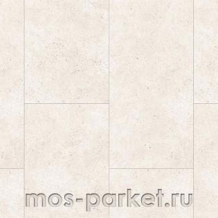 Moduleo Select Click Venetian Stone 46111
