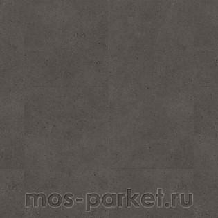 Moduleo Select Click Venetian Stone 46981