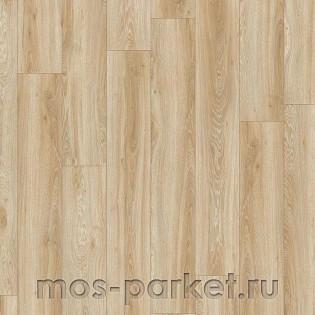 Moduleo Transform Click Blackjack Oak 22220