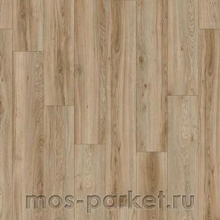 Moduleo Transform Click Blackjack Oak 22229