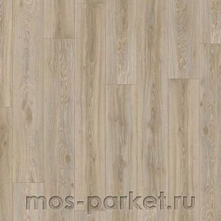 Moduleo Transform Click Blackjack Oak 22246