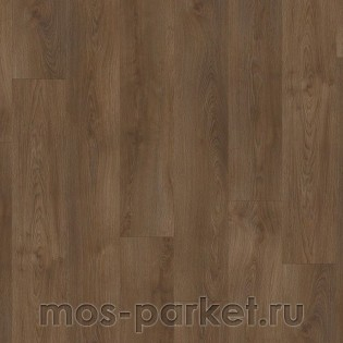 Moduleo Transform Click Sherman Oak 22841