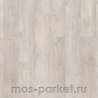Moduleo Transform Click Sherman Oak 22911