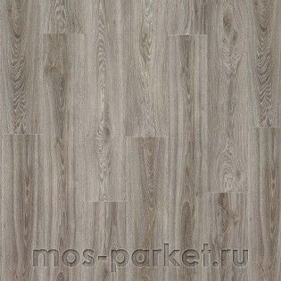 Moduleo Transform Click Blackjack Oak 22937