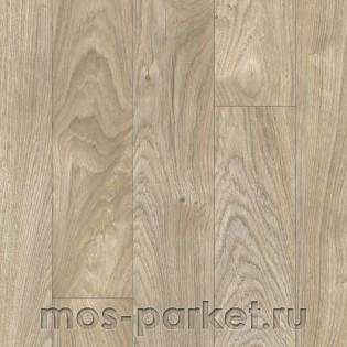 Moduleo Transform Click Chester Oak 24229