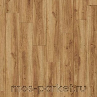 Moduleo Transform Click Classic Oak 24235