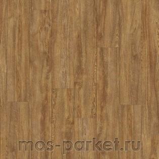 Moduleo Transform Click Monreal Oak 24825
