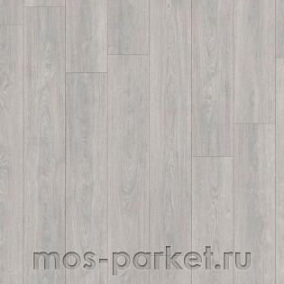 Moduleo Transform Dry Back Verdon Oak 24936Q